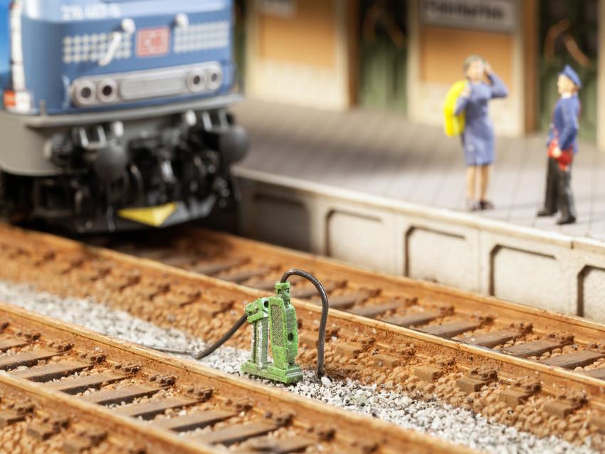 h0 Auhagen 41635 disposiciones internas de transporte