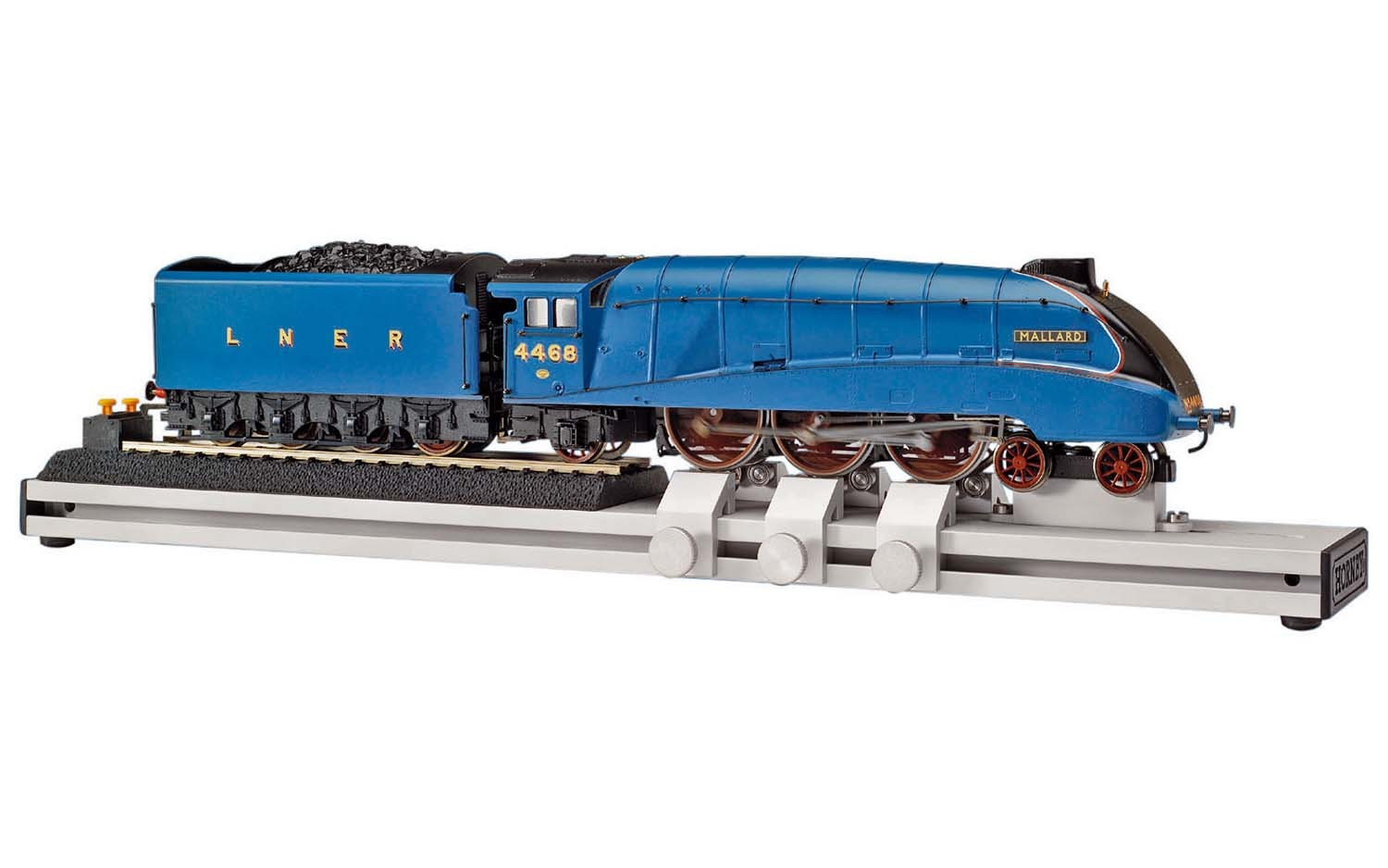 Rail Road Fowler Class 2P Loco/'s Hornby X6480 Spare Traction Tyre/'s Pack of 10